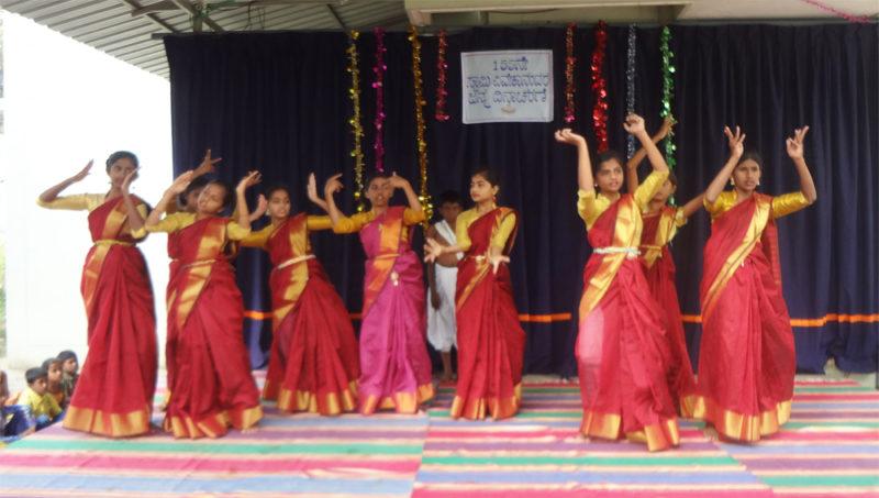 Swami Vivekananda day
