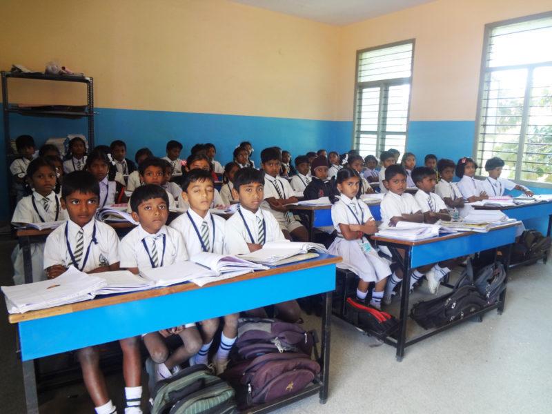 GVPS-Classroom-View 1