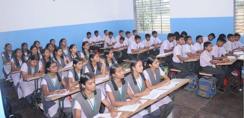 GVPS-Classroom View 3